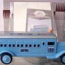 KCC 1932 Keystone Coast-to-Coast Bus Sidewalk 3974/29500 #6320