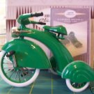 KCC 1935 Streamline Velocipede NEW in Box #6306