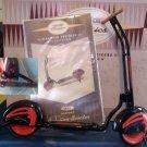 KCC 1939 Garton Batwing Scooter #6317