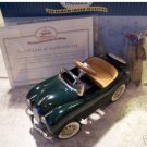 KCC 1949 Gillham Sport Numbered Edition Palmiter #7109 NIB