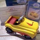 KCC Don's Street Rod NIB Palmiter Custom Collection