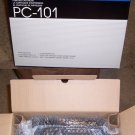 GENUINE Brother PC-101 Printing Cartridge NEW in Box