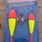 Big N Light-Strike Indicator Ice Fishing Float NEW