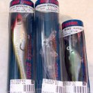 Transkei Nose System Lure Assortment #7 NEW