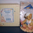 Cherished Teddies #203505 Gregg