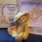 Cherished Teddies #128023 Dorothy