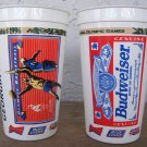 Pair of 1996 Olympic Basketball Plastic Beer cups