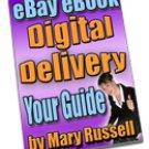Easy Digital Delivery