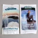 100% Pure Dead Sea Mud 500 g (M-157)