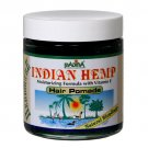New Indian Hemp Hair Pomade