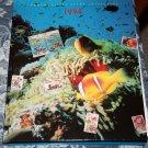 U.S. Cat. # 8894 - 1994 Commemorative Stamp Collection & Album