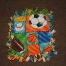 Sports Balls Snugglie