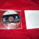 RAINBOW SIX VEGAS XBOX 360 DISC & CD CASE VERY GOOD SHIPS SAME DAY OR NEXT