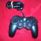PS2 CONTROLLER GREAT CONDITION PELICAN PL-6604 SHIPS SAME DAY OR NXT