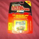 TERRY LABONTE #5 KELLOGG'S 1997 PREVIEW EDITION 1:144 Diecast RC NEW & SEALED