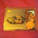 JEFF GORDON 1997 UPPER DECK Road to the Cup Million Dollar Memoirs #MM8 NRMNT