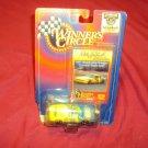 DALE EARNHARDT 1987 CHAMPIONSHIP WRANGLER #3 1/64 DIECAST CAR WC LTS 1998 NEW
