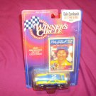 DALE EARNHARDT MIKE CURB 1980 OLDS 442 #2 1/64 DIECAST CAR WC 1997 4 OF 12  NEW