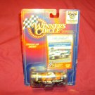DALE EARNHARDT #3 GOODWRENCH 1990 LUMINA 1/64 DIECAST CAR WC 1998 NEW & SEALED