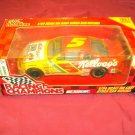 TERRY LABONTE KELLOGG'S #5 DIECAST 1/24 RC1997 PREVIEW EDITION NEW & SEALED