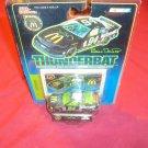 BILL ELLIOTT #94 THUNDERBAT MCDONALD'S 1995 RC 1/64 DIECAST NEW & SEALED