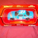 STEVE GRISSOM #31 CHANNELLOCK DIECAST 1/24 RC 1994  NEW & SEALED  NEW & SEALED