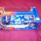 JEFF GORDON #24 PEPSI DIECAST 1/24 RC1999  NEW & SEALED  NEW & SEALED