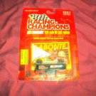 TERRY LABONTE #5 KELLOGG'S 1997 1/64 DIECAST NEW & SEALED SHIPS SAME DAY OR NEXT