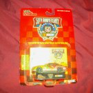 TERRY LABONTE #5 KELLOGG'S 1998 1/64 DIECAST NEW & SEALED SHIPS SAME DAY OR NEXT