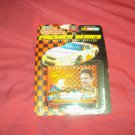 TERRY LABONTE #5 TONY THE TIGER PREMIER SERIES H/O W/COVER 2000 1/64 DIECAST NEW
