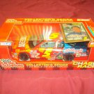 TERRY LABONTE #5 CHEEZ-IT DIECAST 1/24 COLLECTOR'S SERIES NEW & SEALED