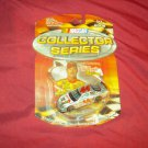TERRY LABONTE #44 KELLOGG'S SILVER 2005 1/64 DIECAST NEW SHIPS SAME DAY OR NEXT