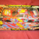 TERRY LABONTE #5 FROOT LOOPS WITH CAR COVER PREMIER SERIES 1:24 Diecast NEW