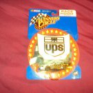 DALE JARRETT #88 UPS 2001 1/64 DIECAST WC NEW & SEALED SHIPS SAME DAY OR NEXT