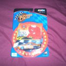 DALE EARNHARDT JR #8 LOONEY TUNES 2002 1/64 DIECAST WC NEW & SEALED