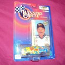 DALE EARNHARDT WRANGLER #3 1999 SELECT 1/64 DIECAST CAR WC 8 OF 13 NEW & SEALED
