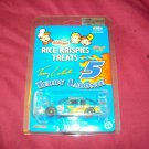 TERRY LABONTE #5 RICE KRISPIES TREATS 1:64 Diecast Action 1 of 12,024 NEW / SEAL