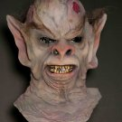 Shadow Hill Demon Beast Monster Creature Urban Myth Legend Scary Halloween Mask