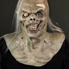 Fresh Water Lake Zombie Undead Walking Dead Decayed Rotting Flesh Scary Full Head Halloween Mask