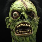 Shock Monster Horror Zombie Corpse Creature Undead Walking Dead Scary Halloween Mask