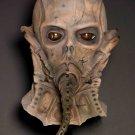Thanatoid Alien Monster Creature Extraterrestrial Death Thanatos Scary Killer Halloween Mask