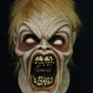 Evil Dead 2 Movie Evil Ed Undead Zombie Studio Canal Officially Licensed Scary Halloween Mask