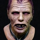 Day of the Dead Bub Zombie Undead George A Romero Blairwood Entertainment Officially Licensed Mask