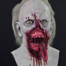 Day of the Dead Dr Tongue Zombie George A Romero Blairwood Entertainment Officially Licensed Mask