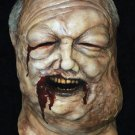 AMC Series The Walking Dead Bloated Well Walker Zombie Undead Officially Licensed Halloween Mask