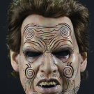 Clive Barker Nightbreed Boon Character Officially Licensed Lionsgate Halloween Collectors Mask