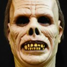 Phantom of the Opera Lon Chaney Entertainment Officially Licensed Universal Studios Halloween Mask