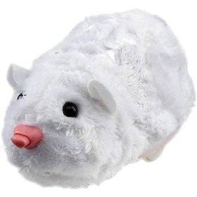 Zhu Zhu Pets Hamster-Chunk Cepia #86652