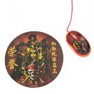 Pirates of the Caribbean Mouse Pad with Mouse Set from Disney