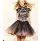 Terani  Prom Dress Style No. P3024